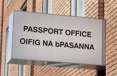 June saw a 20% increase in Irish passport applications from the UK