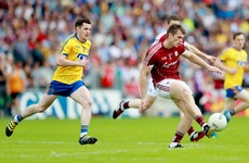 As it happened: Galway v Roscommon, Connacht senior football final replay