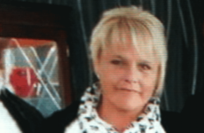 Police appeal for information after suspicious death of mother of four