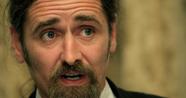 FactCheck: Is Luke 'Ming' Flanagan right about other Irish MEPs' poor record of attendance?