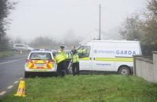 Tenth arrest over Ciarán Noonan murder