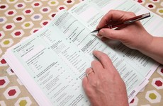 Poll: Should people who refuse to co-operate with the Census be prosecuted?