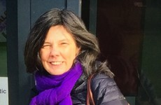 Partner charged with murder of missing author Helen Bailey