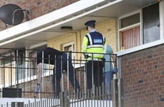 Two teenagers arrested in connection with fatal stabbing of man in Dublin