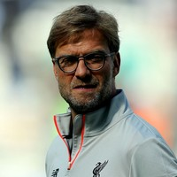 Klopp ready for more transfer activity after pre-season win over Wigan