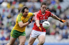 Here's the latest All-Ireland senior football qualifier draw