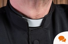 'Forty years on, only 4 of our 10 still serve as priests'