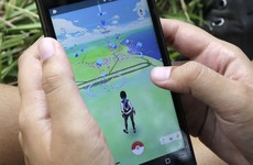Pokémon Go is so popular, even hackers are claiming they've taken it down