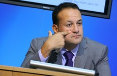 Leo Varadkar wants employers to help pay for all their workers' pensions