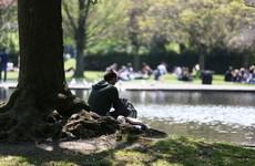 Quiz: How well do you remember Irish heatwaves?
