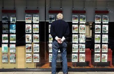 Poll: Should the government bring in a 'help-to-buy' scheme for first home buyers?