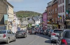 Ireland's local authorities are over €4 billion in debt