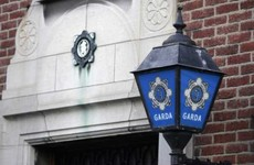 Gardaí thank public for help after man's body found in Leitrim