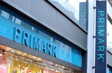 Primark kidnapping: 'They offered her sweets... there was a level of planning'