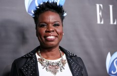 Ghostbusters star wants Twitter to fight trolls after barrage of racist abuse