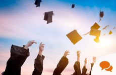 How to pick the right postgrad course for YOU