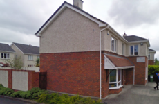 Boy scarred for life after falling in creche awarded €45,000