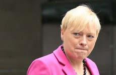 UK Labour row: Angela Eagle drops bid to replace Corbyn as leader