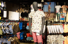 Primark opens fifth US-based store in less than a year