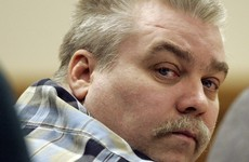Making a Murderer to return with follow up on Steven Avery