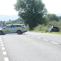 Post-mortems carried out on father and son killed in Limerick