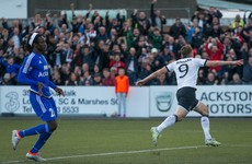 Dundalk confident of Champions League progression and €1.2m windfall