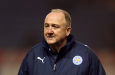 One of the key reasons behind Leicester's Premier League success set for Everton move