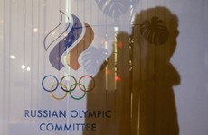 IOC reluctant to ban Russia from Rio, will take a week to decide