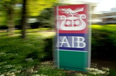 AIB's mobile and internet banking are down - but cards and branches are fine