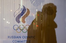 Banned: Russia's track and field athletes lose their appeal to compete at Rio Olympics