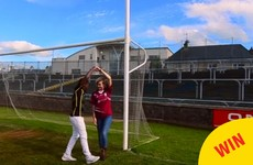 This Letterkenny rap trio have produced the GAA banger of the summer