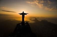 Brazil arrests 'amateur' Olympics terrorism group