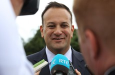 Varadkar proposes tying welfare payments to inflation
