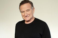 Robin Williams' daughter has shared a wonderful tribute to him on his birthday