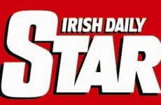 Former RTÉ man Michael O'Kane is new Editor of Irish Daily ... Daily Star
