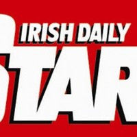 Former RT� man Michael O'Kane is new Editor of Irish Daily Star