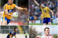 Poll: Who do you think will win today's All-Ireland football qualifiers?