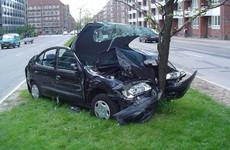 14,000 Irish motorists at risk after collapse of Gibraltar-based insurer