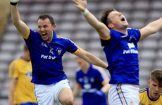 As it happened: Clare v Roscommon, All-Ireland SFC qualifier