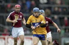 As it happened: Galway v Clare, All-Ireland SHC quarter-final