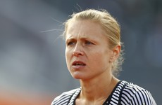 'Disgraceful' - Russian doping whistle-blower barred from Rio Olympics