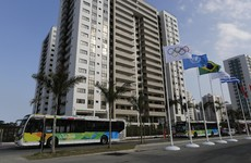 Australia set to boycott Rio Olympics athletes village