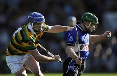 Cork champions Glen Rovers come from 11 points down to claim thrilling win over Sarsfields