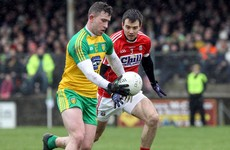 Mayo question marks, U21s aid Cork, Donegal recovery — Round 4B qualifier talking points