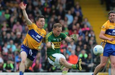 5 talking points ahead of today's All-Ireland SFC quarter-final double-header in Croker