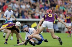 Waterford star to wear ear protection for Munster U21 final after suffering horrific injury