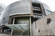 Man who raped 73-year-old woman twice jailed for 13 years