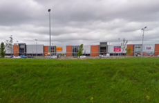 Body of security guard found at Navan Retail Park after suspected workplace accident