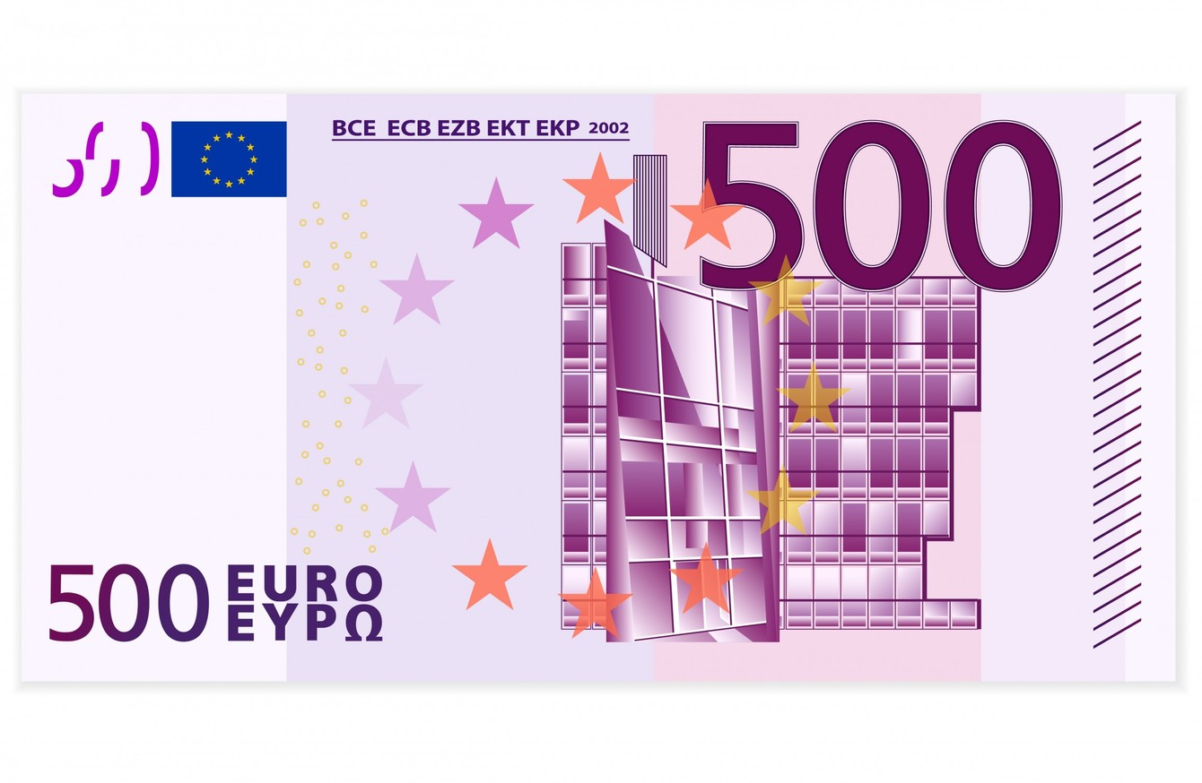 New welfare scheme offers same day turnaround for small loans - Videoprojecteur moins de 500 euros ...