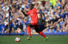 Mamadou Sakho's Liverpool future in doubt as he's sent home from club's US tour